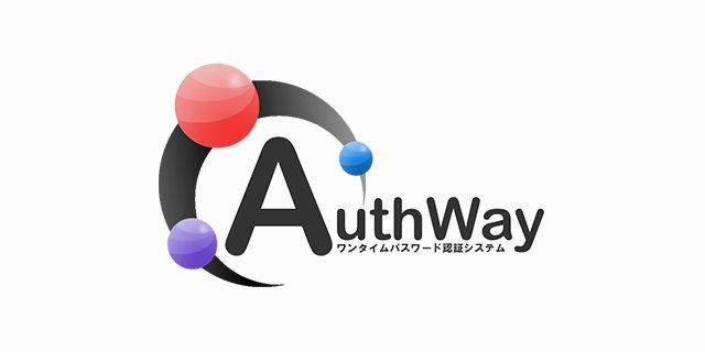AutWay